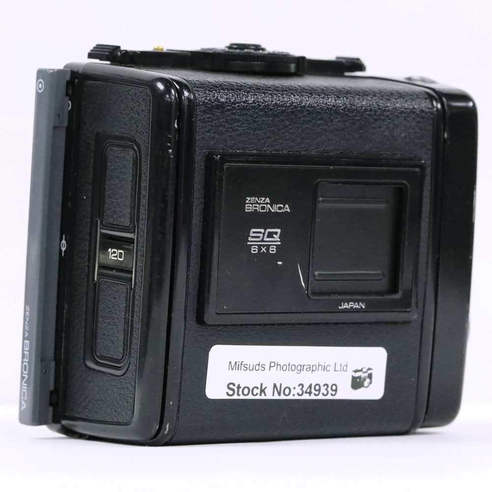 BR-SQ-2