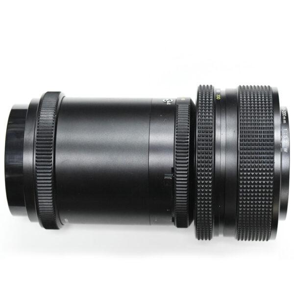 MAM-100200-5