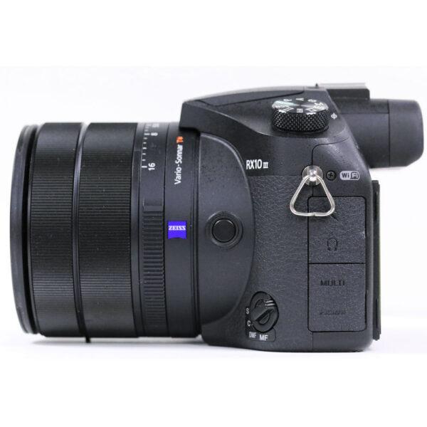 SO-RX103-2