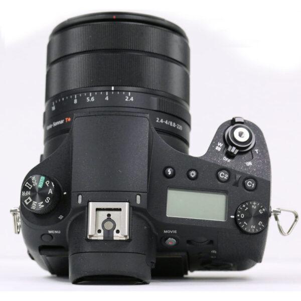 SO-RX103-4