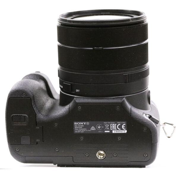 SO-RX103-5
