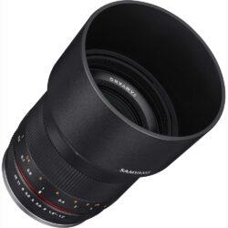 samyang 50mm f1.2 csc