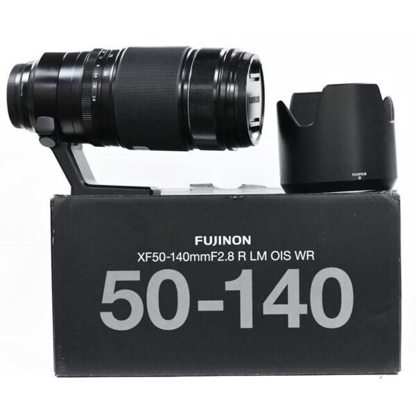 FU-50140-1