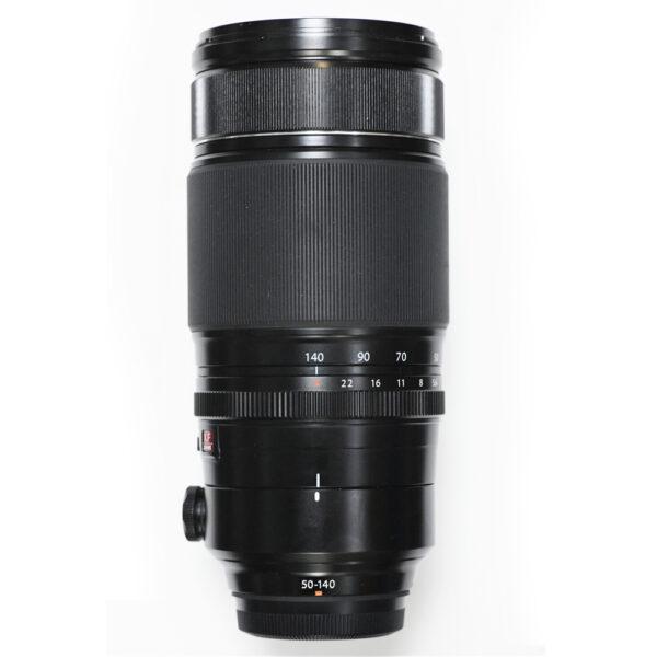 FU-50140-2