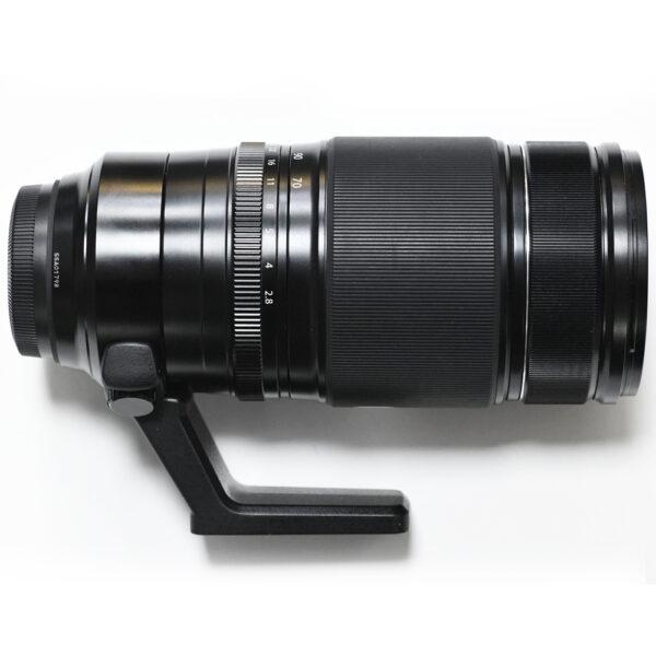 FU-50140-4