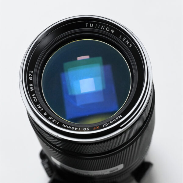 FU-50140-6