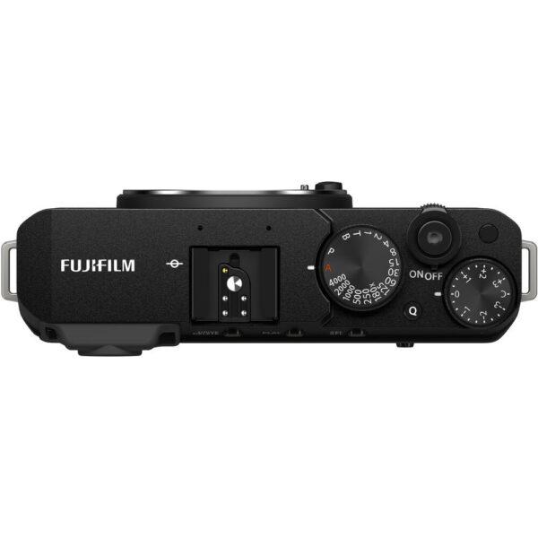 FU-XE4-5