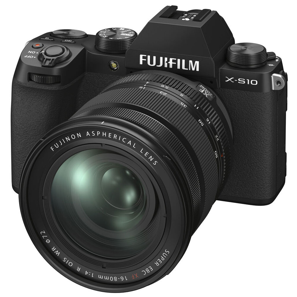 FU-XS10-1680