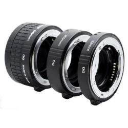kenko extension tube set dg