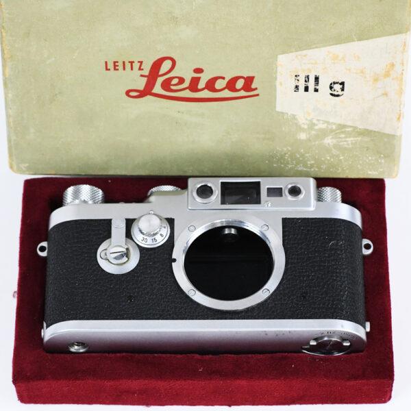 LEI-IIIG-1