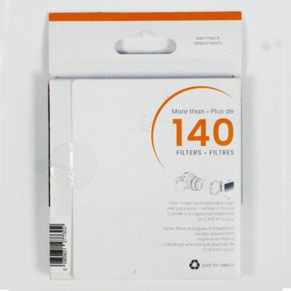 P007-2