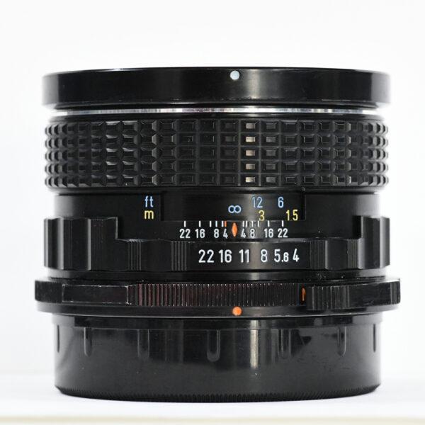PE-45-1