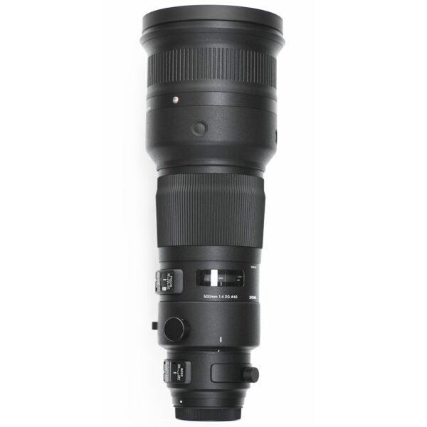 SIG-500-5