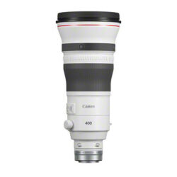 Canon RF 400mm L IS USM