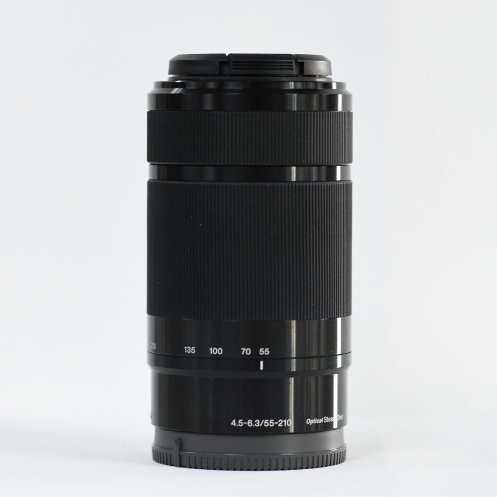 55-210