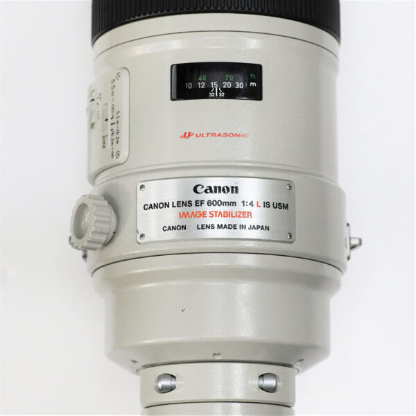 CA-600-1