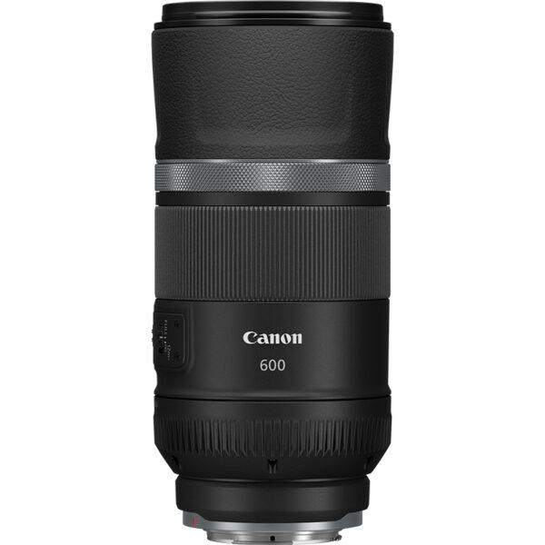 canonrf600mmf11top